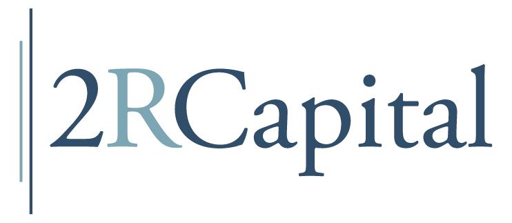 2RC Logo WhitBG